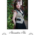 Alexandra_Press_Photo