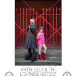 Ayden_Lilly_Press_Photo