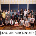 Band Camp Press Photo Everybody (to print)