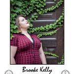 Brooke_Kelly_Press_Photo
