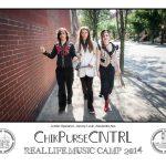 ChickpurseCNTRL_Press_Photo
