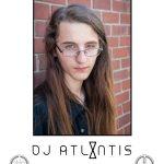 DJ_Atlantis_Press_Photo