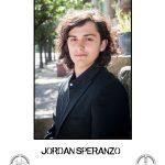 Jordan_Speranzo_Press_Photo