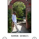 Ramon Dennis_Press_Photo