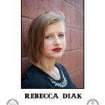 Rebecca_Diak_Press_Photo