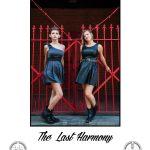 The_Last_Harmony_Press_Photo