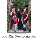 The_Unexpected_Press_Photo